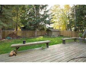 updated home for family or rental property Prince George British Columbia image 2