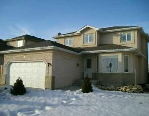 85 AMBER TRAIL AVAILABLE FOR RENT IMMEDIATELY