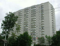 Large 1 Bedroom Condo - 35 Green Valley Dr