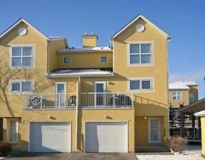 Beautiful Townhouse in Inglewood! Inner city, Downtown