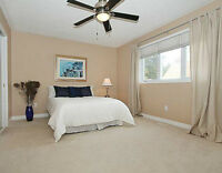 Room For Rent In Stittsville- Kanata Imediately All Included