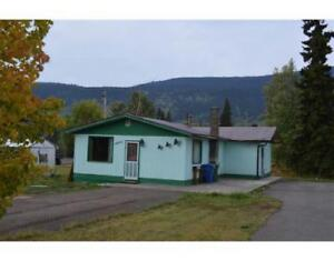 4879 4TH AVENUE Smithers, British Columbia