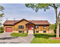 House for sale ALMONTE