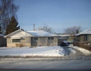Forest Height 4 bedroom single whole house w garage $1600/mo