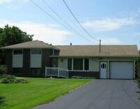 Binbrook Country Home