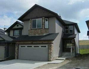 BEAUTIFUL 2-STOREY HOME IN THE NW COMMUNITY OF KINCORA