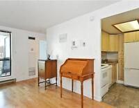 Luxurious 1-bedroom condo SOHO Murray Sale by Owner!