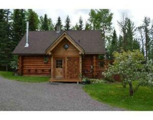4790 TYHEE LAKE ROAD Telkwa, British Columbia