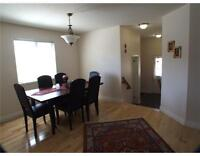 2 bdrooms avail in large 4bdrm clean home in Kanata