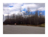 Premium Residential Building Lot In South Pointe