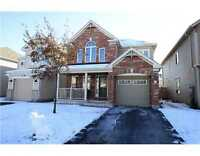 GREAT PRICE FOR A 3 BEDROOM SINGLE FAMILY HOME