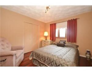 Room available in Hawkesbury (NOT IN OTTAWA)