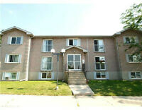 Mid level unit excellent for first time home buyer or investor