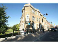 Charming Condo in the Glebe at Great Price!!