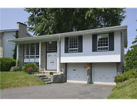 Great Location Home for Sale - 1843 Kilborn Ave.