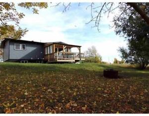 10333 271 ROAD Fort St. John, British Columbia