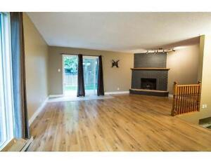 updated home for family or rental property Prince George British Columbia image 3
