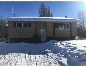 2738 RIVERVIEW DRIVE Vanderhoof, British Columbia