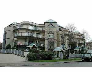 Condo Estate Sale by Owner
