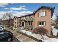 OPEN HOUSE SAT 2-4! Affordable and quiet condo complex!