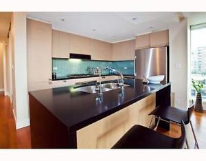 Gorgeous condo and view, great location!