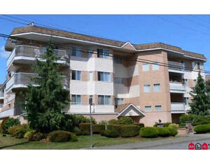 Walking distance to everything - 104-8985 Mary St