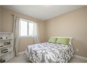 Room For Rent In Kanata January 1 All Inclusive
