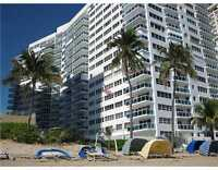Oceanfront, Spacious, 1 BR, 1.5 baths, spectacular view