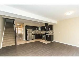 """████ Upper Rooms New Townhouse Downtown Direct University ████"