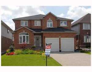 Ancaster large 4+1 br 3.5 bath with beautifully finished basemen