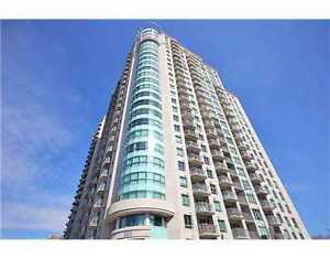 200 Rideau Downtown Condo - 2 Bed 2 Bath For Sale By Owner