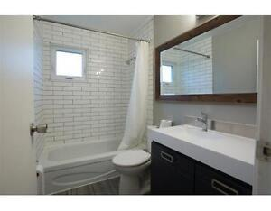 updated home for family or rental property Prince George British Columbia image 5