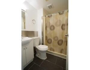 updated home for family or rental property Prince George British Columbia image 10