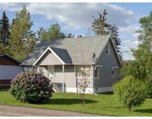 3940 3RD AVENUE Smithers, British Columbia