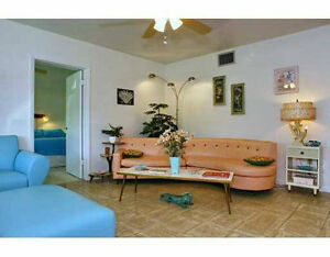 Florida home vacation rental Peterborough Peterborough Area image 6