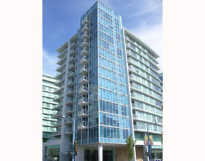 Near Rmd Ctr - Furnished PENTHOUSE 1802-7371 Westminster Hwy Rmd
