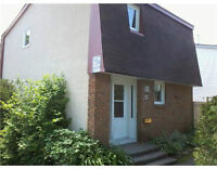 3 Bedroom Totally Renovated Condo Townhome in Beacon Hill South