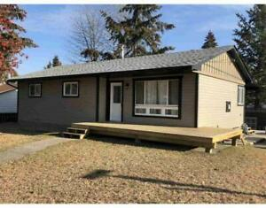 97 DOGWOOD AVENUE 100 Mile House, British Columbia
