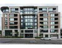 A Must See! Gorgeous Condo in Westboro w/ En Suite Laundry!