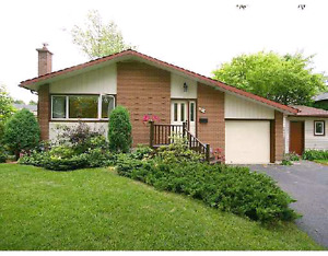 Single Home For Rent Elmvale Acres/Urbandale
