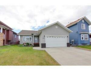 8711 114 AVENUE Fort St. John, British Columbia