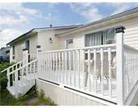 KANATA,ONE BED PLUS LARGE DEN 1280INCLUSIVE