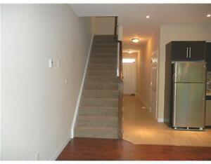 3 Bedroom Luxury Townhouse, Close to Downtown Kitchener, Jan 1st Kitchener / Waterloo Kitchener Area image 3