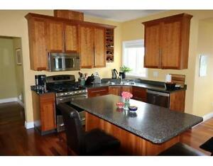 Gorgeous House for Rent - Ideal for Professionals Prince George British Columbia image 3