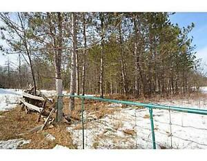 Land for Sale ------- Rural Residential / RECREATIONAL Belleville Belleville Area image 4