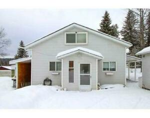 5944 ANDERSON ROAD 100 Mile House, British Columbia