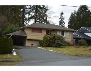 3435 RALEIGH STREET Port Coquitlam, British Columbia