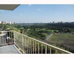 3 Bedroom 2 Bathroom with Beautiful River Valley View!