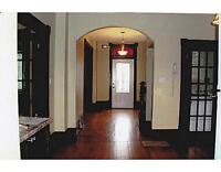Smiths Falls 3 Story Victorian
