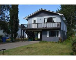 3620 ALFRED AVENUE Smithers, British Columbia